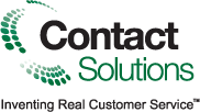 Contact Solutions