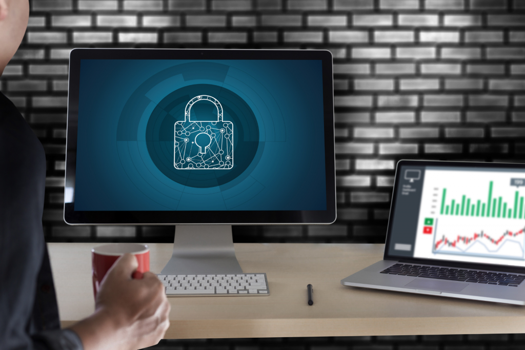 importance of network access control